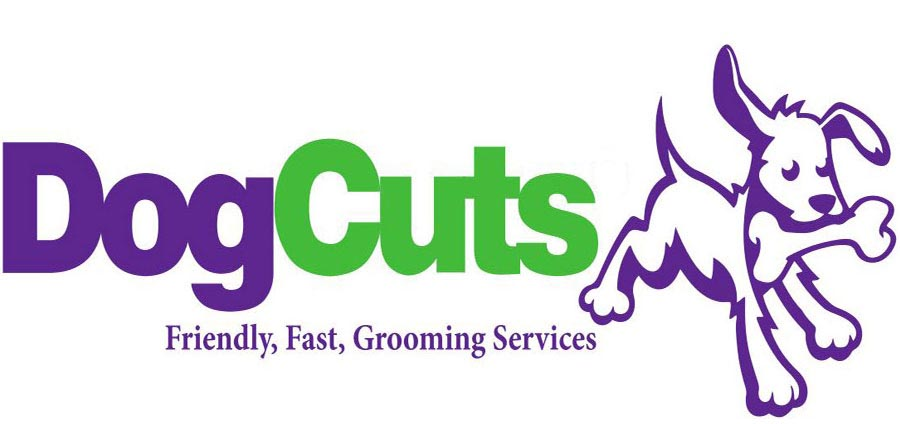 dog grooming shop